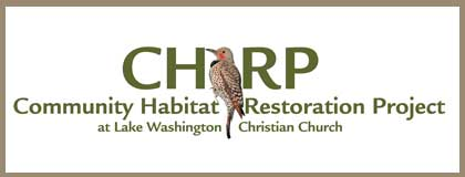 Community Habitat Rehabilitation Project